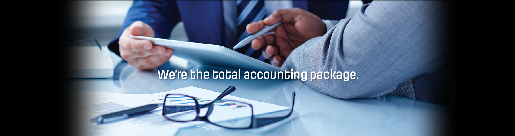 accountants greater toronto area