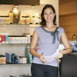 Small Business Tax Breaks
