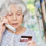 CRA call scam