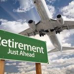 TSFAs or RRSPs - Which One is Best for Your Retirement Plan