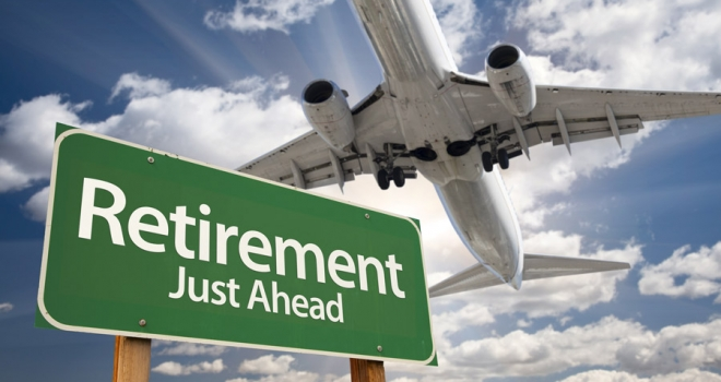 TSFAs or RRSPs – Which One is Best for Your Retirement Plan?