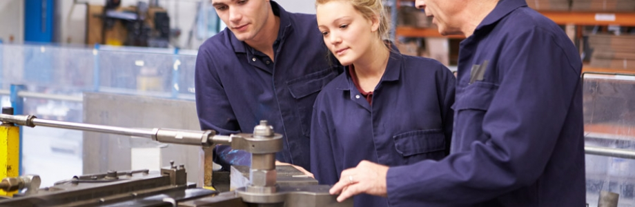 Changes to the Apprenticeship Training Tax Credit