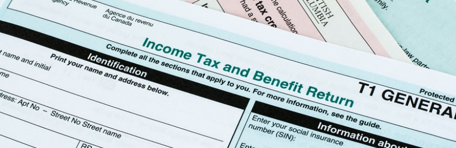 New Changes to 2015 Personal Income Tax Returns