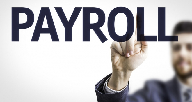 The Importance of Leaving Payroll Deductions Alone