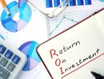 Maximizing Your Return on Investment