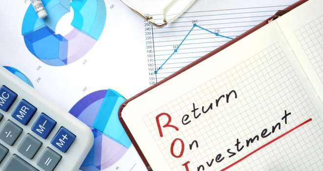 Maximizing Your Return on Investment