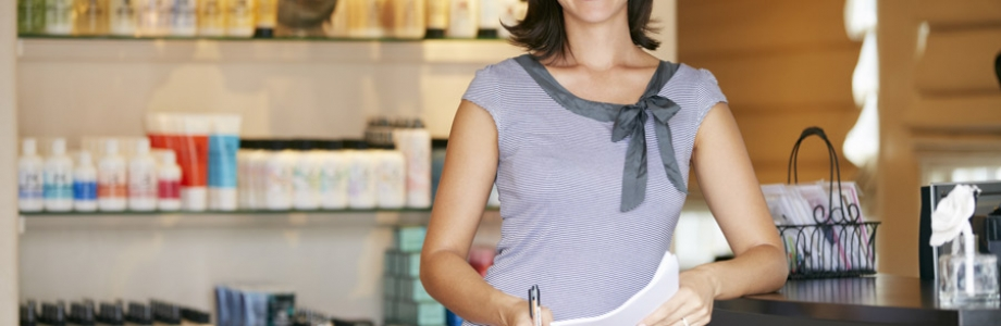 Small Business Owners Benefit from Election Results